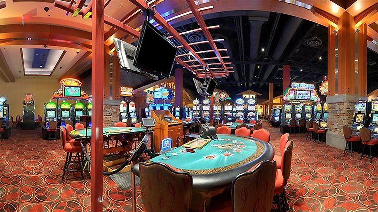 River rock casino directions blue chip casino poker