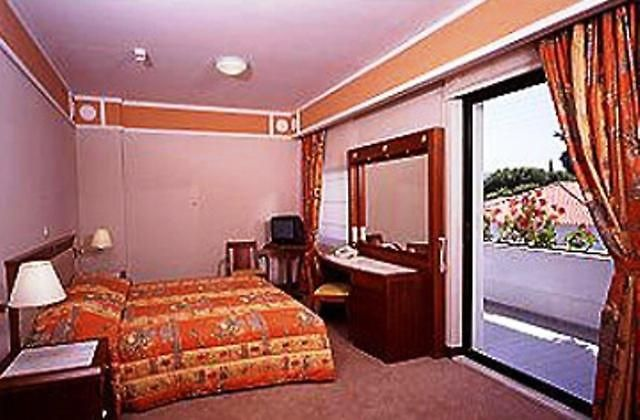 HOTEL OLYMPIA PALACE ANCIENT OLYMPIA 4* (Greece) - from US$ 84 | BOOKED