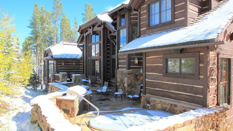Ski Bridge Lodge Snowflake Area By Pinnacle Lodging photos Room
