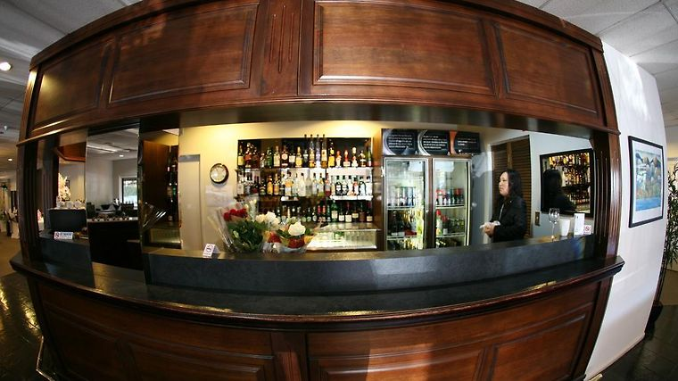 °HOTEL IBIS STYLES ADELAIDE MANOR ADELAIDE 4* (Australia) - from US$ 93 | BOOKED