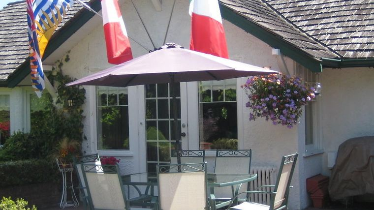 La Rosetta Bed & Breakfast Exterior Hotel information