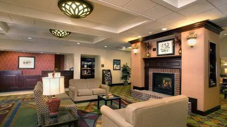 hotel hilton garden inn albany airport albany ny 3 united states from us 136 booked - Hilton Garden Inn Albany Airport
