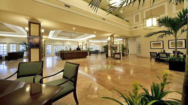 Hotel Emby Suites Deerfield Beach Resort Spa Fl 3 United States From Us 239 Booked
