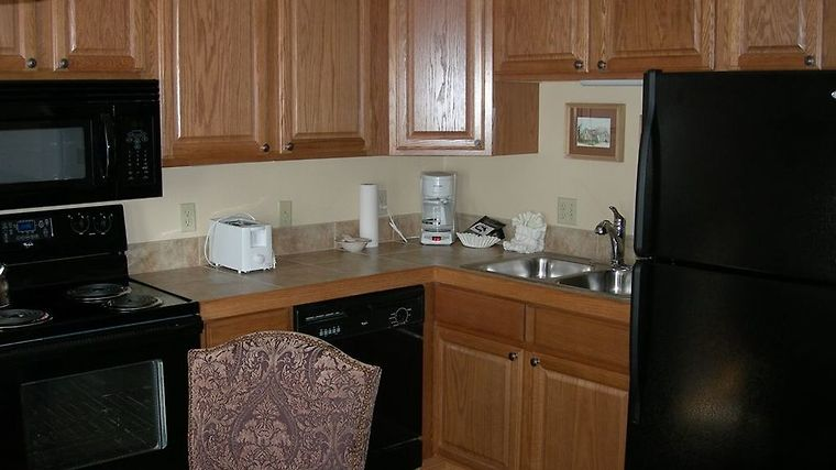 Three Seasons By Crested Butte Lodging photos Room kitchen