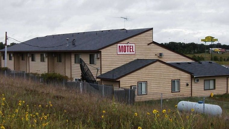 Princeton (MN) United States  city photo : HOTEL RUM RIVER MOTEL PRINCETON PRINCETON, MN 2 United States ...