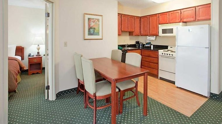 HOTEL HOMEWOOD SUITES BY HILTON HOUSTON WILLOWBROOK MALL HOUSTON  TX 3    United States    from US  169   BOOKED. HOTEL HOMEWOOD SUITES BY HILTON HOUSTON WILLOWBROOK MALL HOUSTON