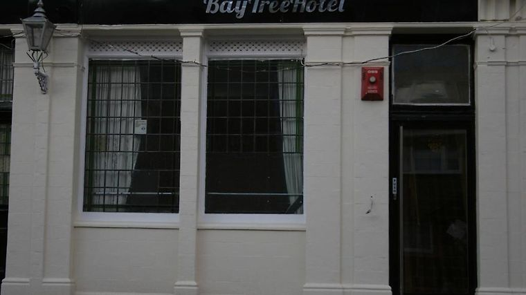 Baytree photos Exterior Hotel information