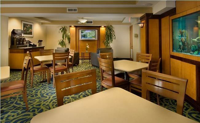 °HOTEL QUALITY INN MIAMI AIRPORT MIAMI, FL 2* (United States)   From US$  117 | BOOKED
