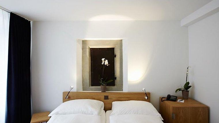 Le Stelle Hotel photos Room