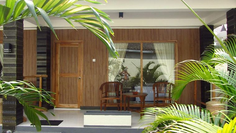 Ozzy Cottages And Bungalows Gili Part - 24: °OZZY COTTAGES U0026 BUNGALOWS GILI TRAWANGAN (Indonesia) - From US$ 90 | BOOKED