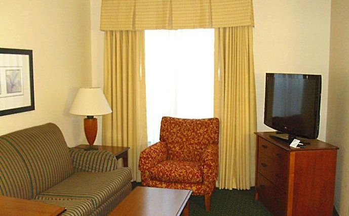 Residence Inn Memphis Southaven photos Room