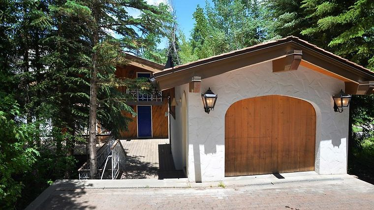 167 Rockledge Rd. - 3Br + Loft Home + Private Hot Tub - Llh 63421 Exterior Hotel information