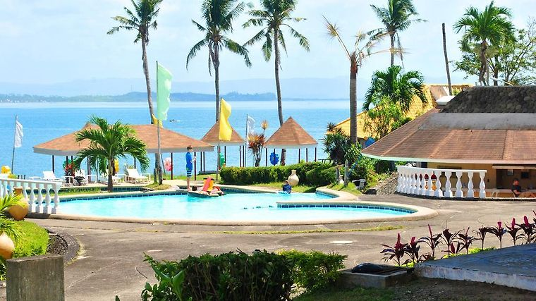 Leyte Park photos Exterior Hotel information