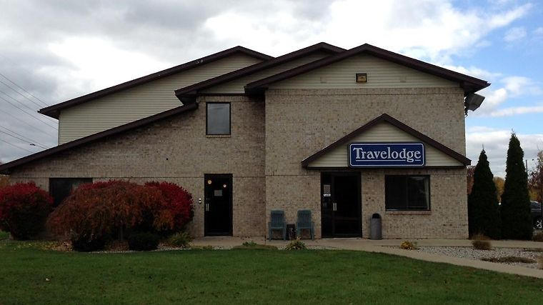 Travelodge Hudsonville photos Exterior Hotel information