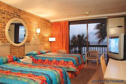 Hotel Commodore On The Beach Galveston Tx 2 United States From Us 177 Booked