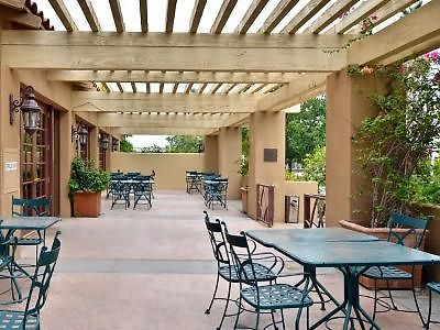 °HOTEL BEST WESTERN PLUS PALM DESERT RESORT PALM DESERT, CA 3* (United  States)   From US$ 151 | BOOKED