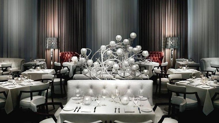 Hotel Delano South Beach Miami Fl 5 United States From Us 574 Booked