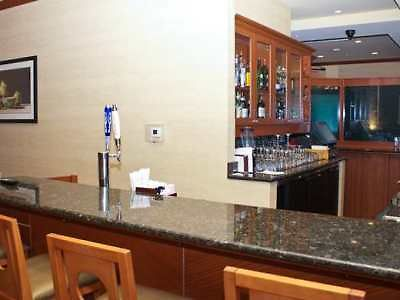 HOTEL HILTON GARDEN INN MILFORD CT 3 United States from US