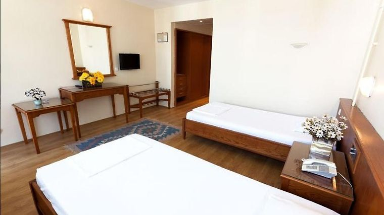 Anba Otel photos Room