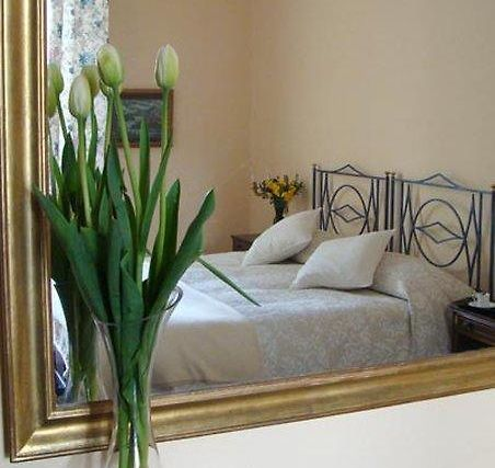 HOTEL SOGGIORNO MICHELANGELO FLORENCE 3* (Italy) - from US$ 116 | BOOKED