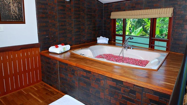 hotel grand nirvana jacuzzi houseboat alappuzha india from us booked