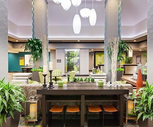 °HOTEL HILTON GARDEN INN WEST LITTLE ROCK, AR 3* (United States)   From US$  117 | BOOKED