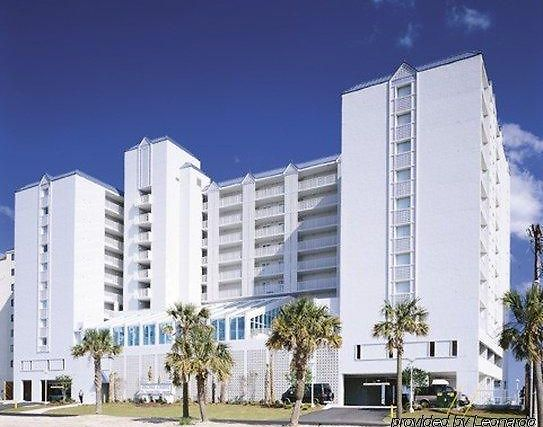 S Crest Vacation Villas Ii North Myrtle Beach Sc United States From Us 245 Booked