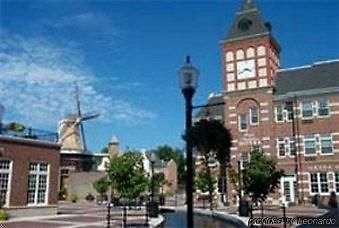 Royal Amsterdam Hotel Pella Ia 2 United States From Us 150 Booked