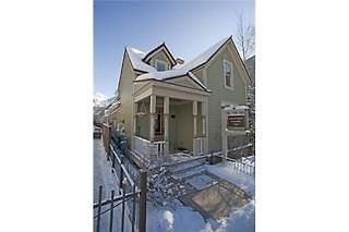 hotel montana placer inn telluride co united states booked