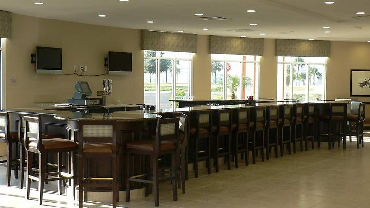 °HOTEL HILTON GARDEN INN LAKELAND, FL 3* (United States)   From US$ 115 |  BOOKED