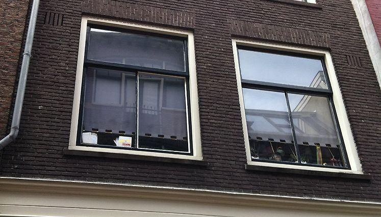Nemo Apartments Guest House Amsterdam Netherlands Booked