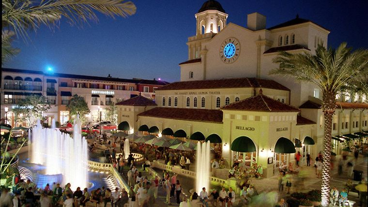 Hotel Four Seasons Resort Palm Beach Fl 5 United States From C 768 Ibooked
