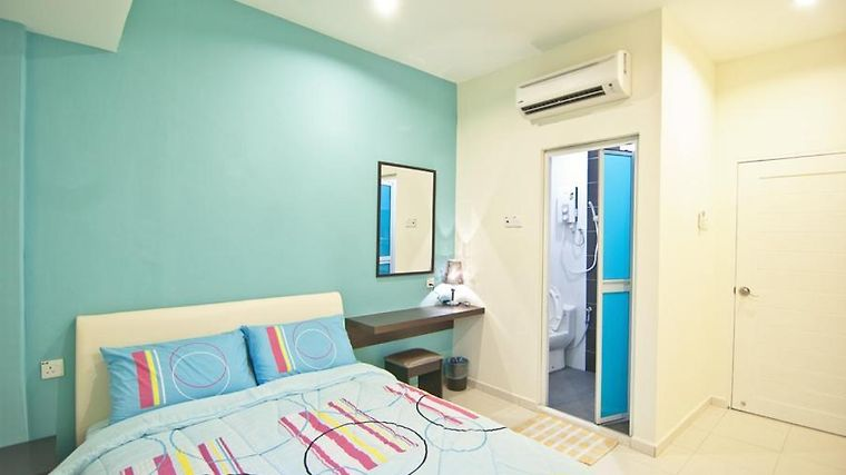 My Jonker Home photos Exterior Hotel information