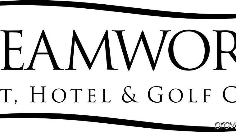 Dreamworld Resort Hotel And Golf Course photos Exterior