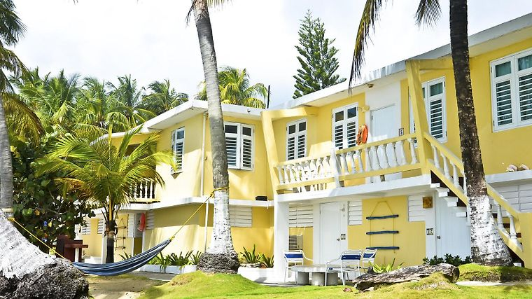 Hotel Caribe Playa Beach Resort Patillas 2 Puerto Rico From Us 109 Booked