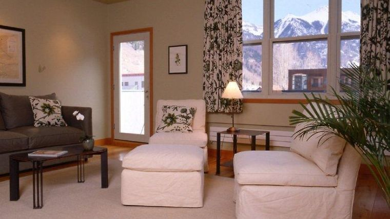 camels garden. °CAMEL\u0027S GARDEN HOTEL TELLURIDE, CO 3* (United States) - From US$ 304   BOOKED Camels Garden