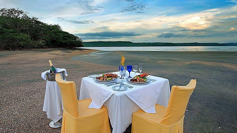 Allegro Papagayo photos Exterior Hotel information