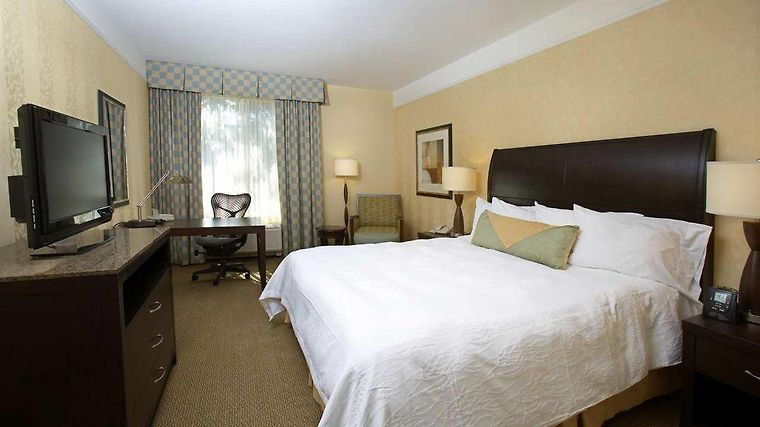 hotel hilton garden inn jonesboro ar 3 united states from us 160 booked - Hilton Garden Inn Jonesboro Ar