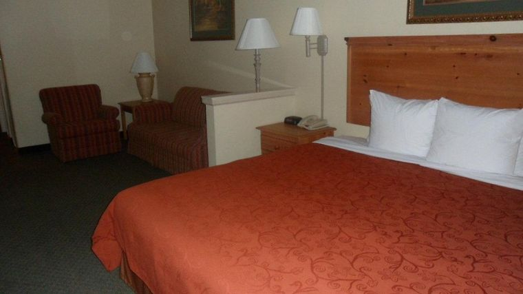 °HOTEL COUNTRY INN U0026 SUITES BY CARLSON, ROUND ROCK, TX ROUND ROCK, TX 3*  (United States)   From US$ 114 | BOOKED