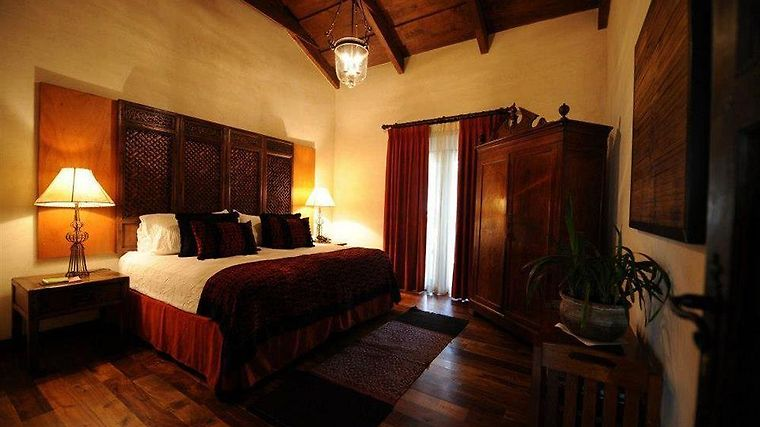 casa rosal hotel boutique antigua 4 guatemala from us 159 booked aomni auto hotel guatemala city