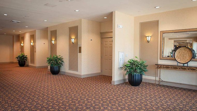 °HOTEL HILTON GARDEN INN PENSACOLA AIRPORT   MEDICAL CENTER PENSACOLA, FL  3* (United States)   From US$ 143 | BOOKED