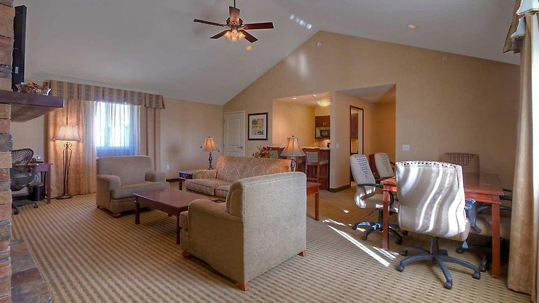 °HOTEL HILTON GARDEN INN GREAT FALLS, MT 3* (United States)   From C$ 190 |  IBOOKED