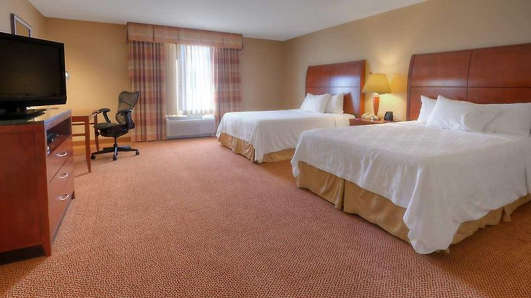 °HOTEL HILTON GARDEN INN GREAT FALLS, MT 3* (United States)   From US$ 147  | BOOKED
