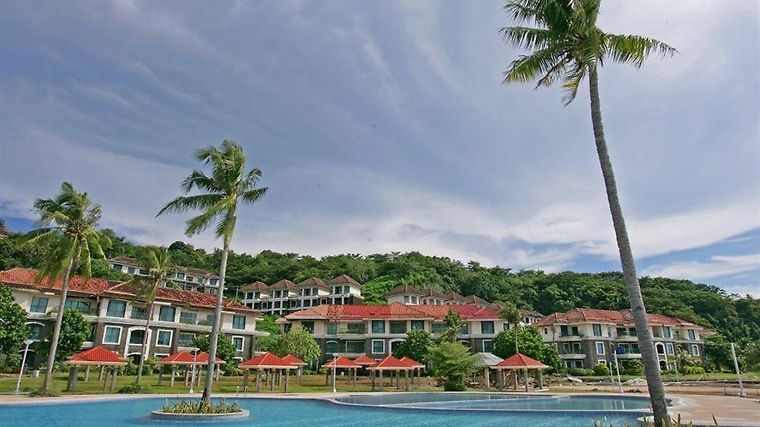 Canyon Cove Hotel And Spa Exterior