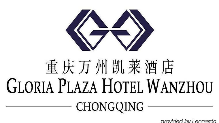 Changfeng Gloria Plaza Hotel Exterior