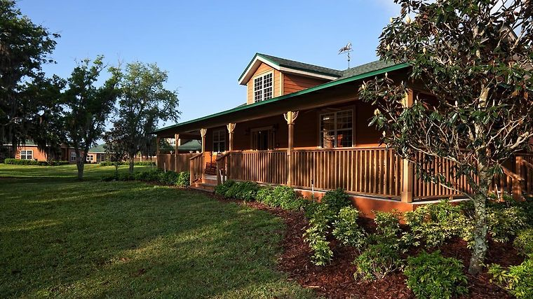 River Ranch (FL) United States  city photos gallery : WESTGATE RIVER RANCH HOTEL RIVER RANCH, FL 3 United States from ...