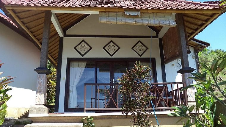 Warung Ary And Homestay photos Exterior