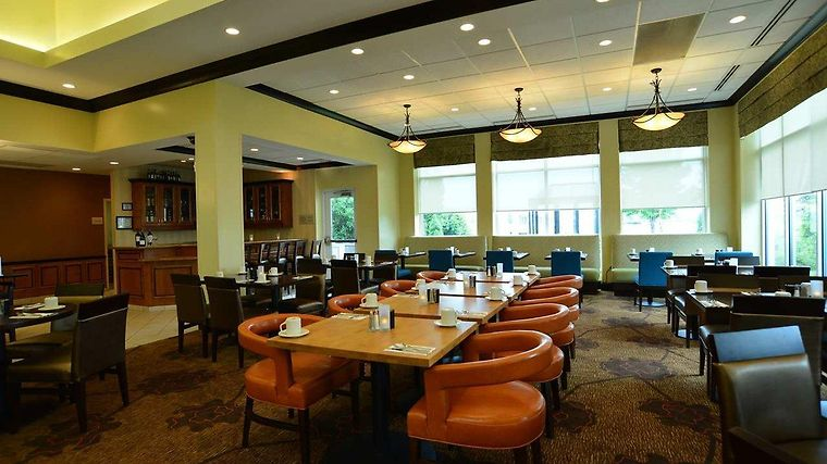 °HOTEL HILTON GARDEN INN KANKAKEE, IL 3* (United States)   From C$ 181 |  IBOOKED