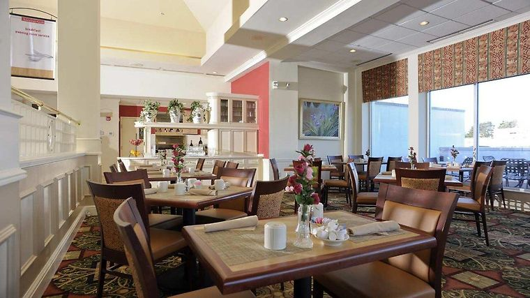 °HOTEL HILTON GARDEN INN KENNETT SQUARE, PA 3* (United States)   From US$  184 | BOOKED Pictures Gallery
