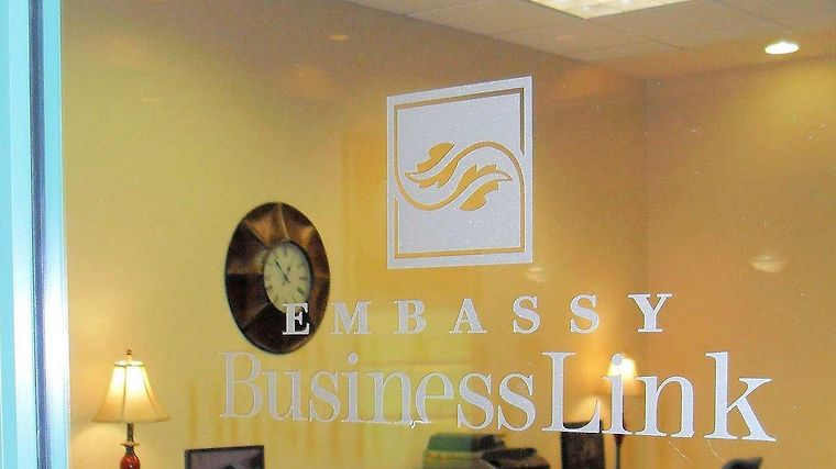 Embassy Suites Montgomery - Hotel & Conference Center Facilities